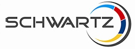 Schwartz s.r.o. | Logistika, registratura, outsoursing